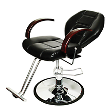 Macee All Purpose Chair With Base At Cosmoprof Equipment