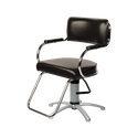 Pibbs Roxy Styling Chair