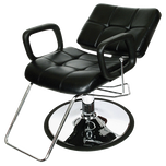 Ariana II All Purpose Chair