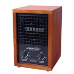 Lightning Air Plus Purifier Cherry