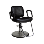 Delta Styling Chair