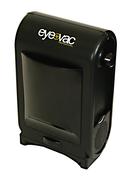 Electric Dustpan Vacuum Black
