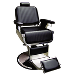 Alexander Barber Chair