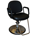 Rivera II All-Purpose Chair