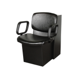 1820 QSE Dryer Chair
