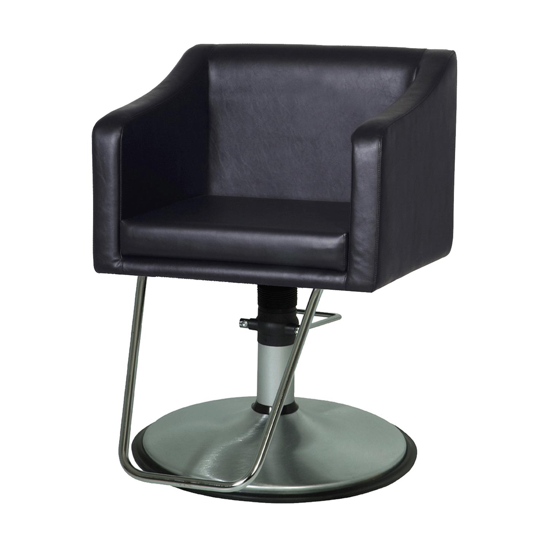BelvedereLook Styling Chair - Salon Chairs