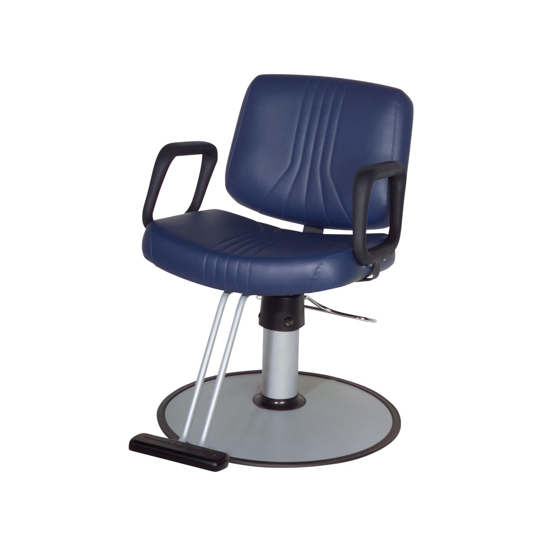 Belvedere Delta All Purpose Chair at CosmoProf Equipment
