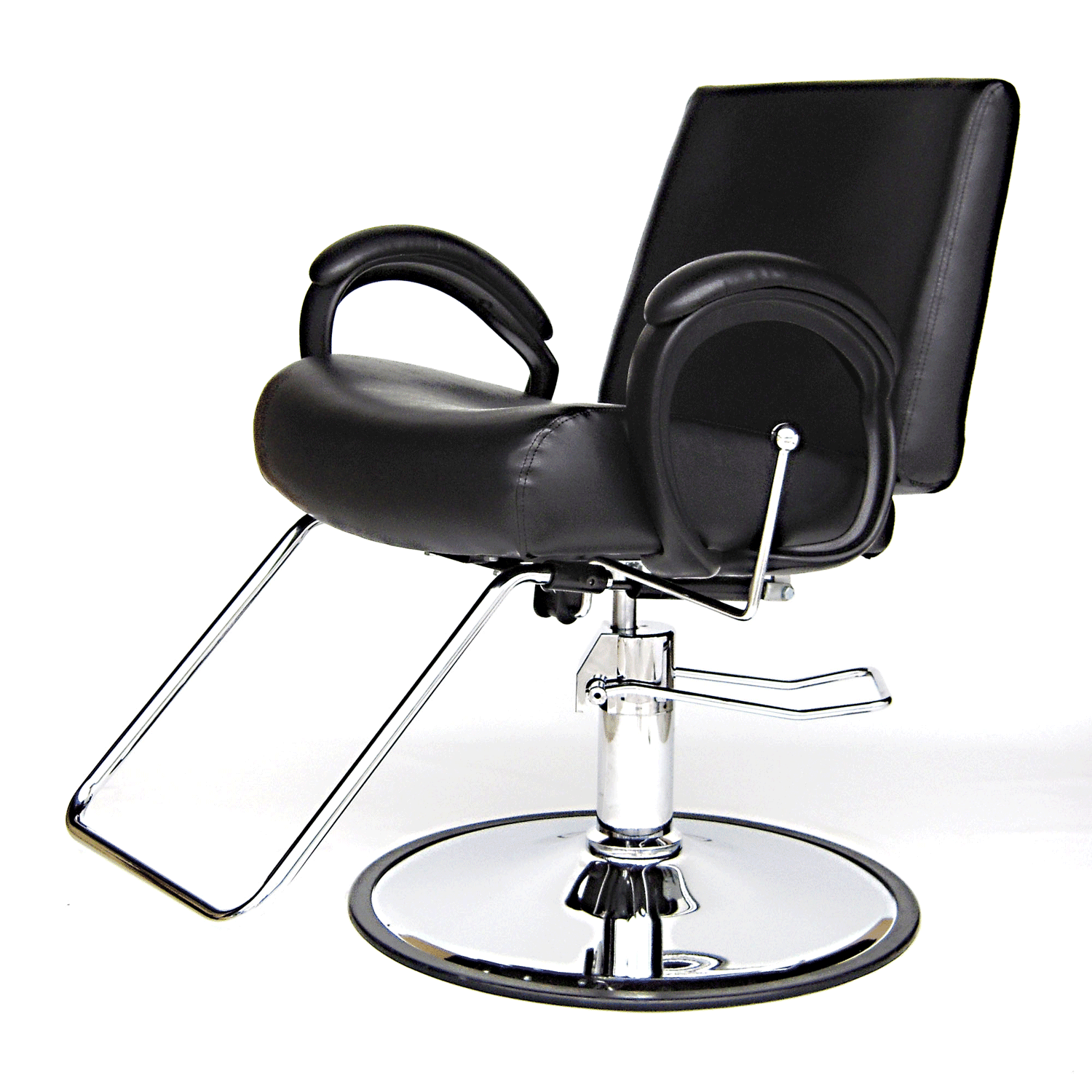 All Purpose Chairs