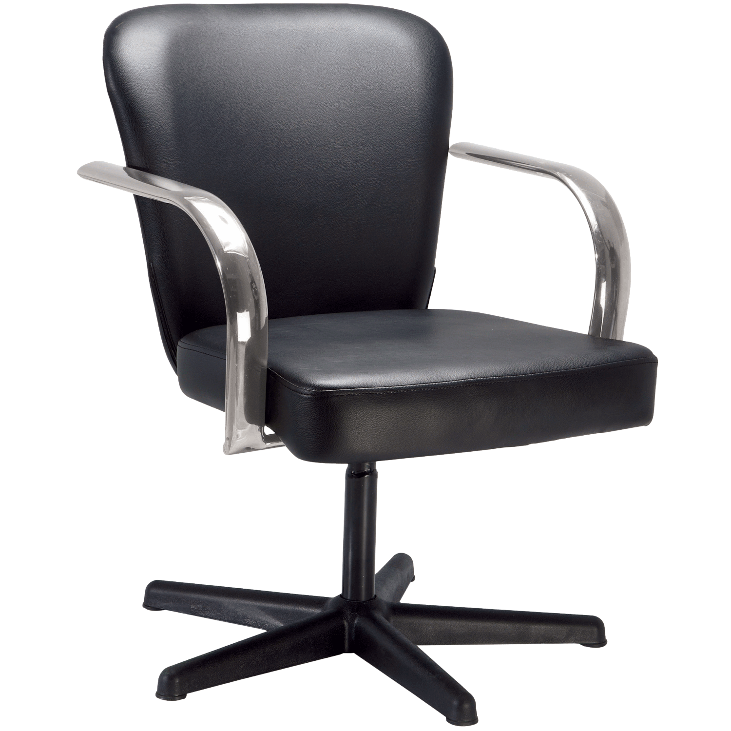 Puresana Chromium Cr24 31 Shampoo Chair at CosmoProf Equipment