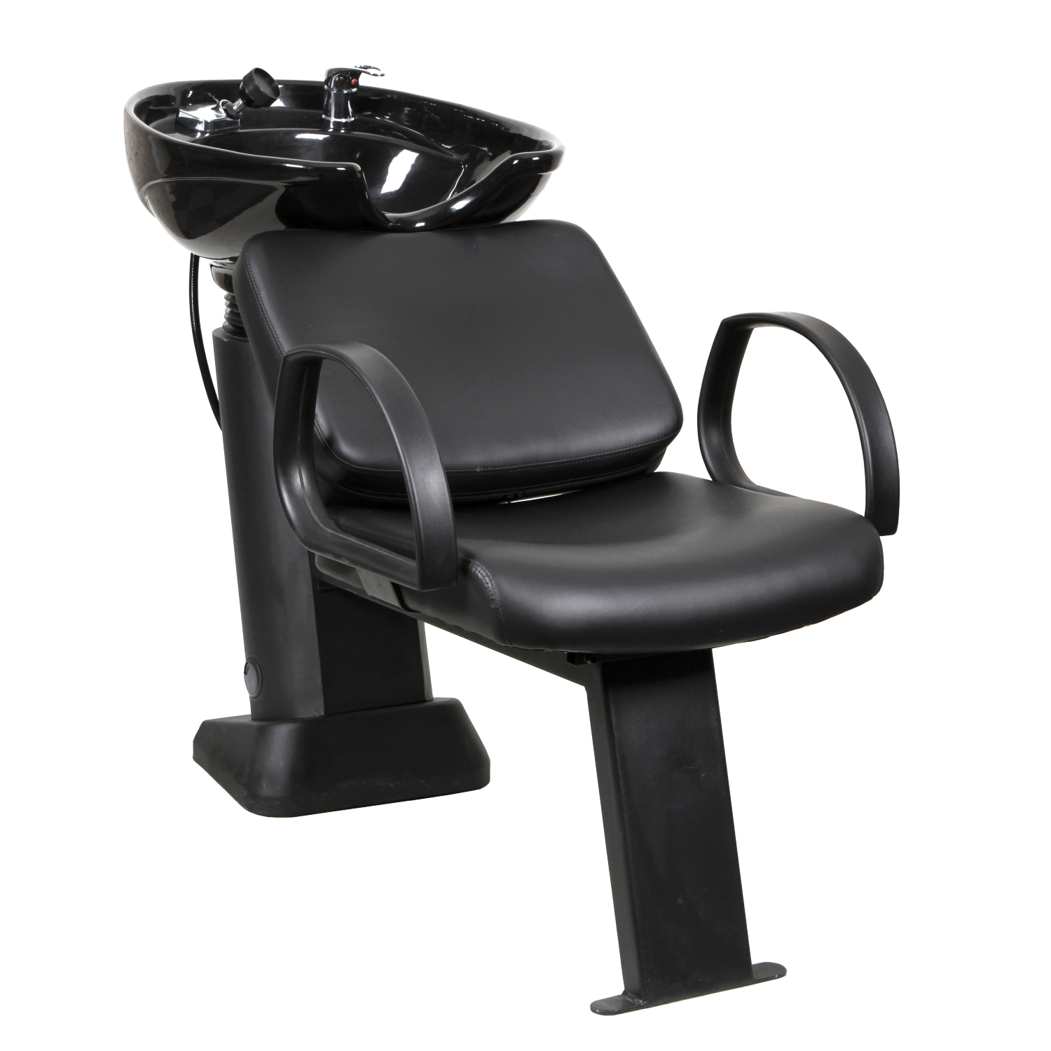 Backwash Chairs