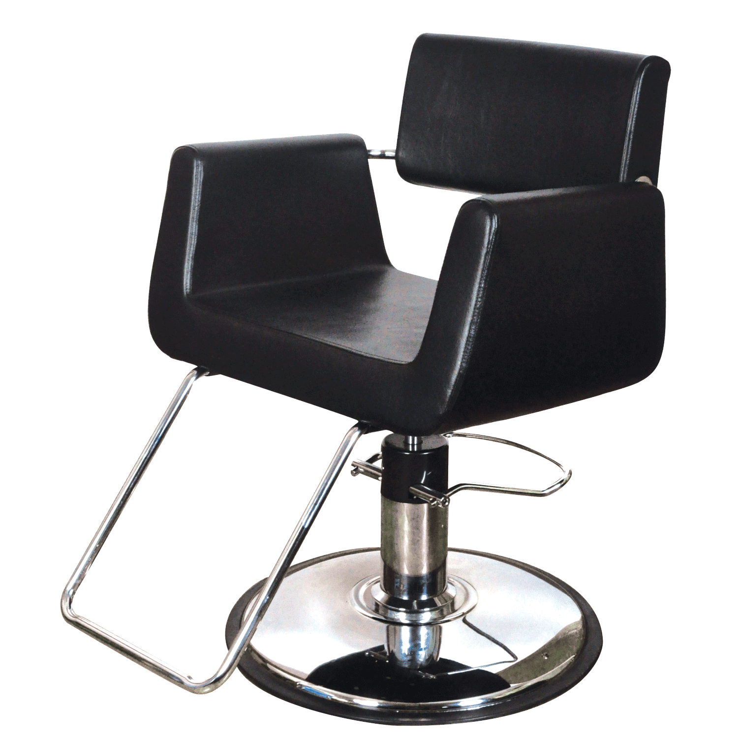 Brooklyn Styling Chair at CosmoProf Equipment