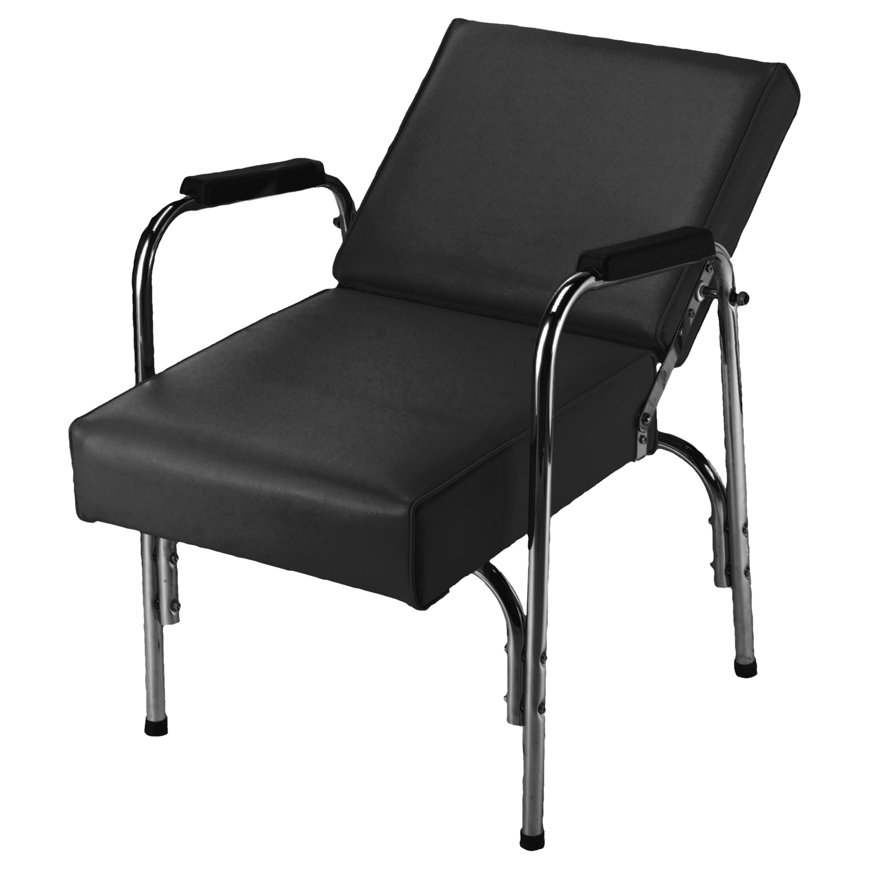 Pibbs Auto Recline Shampoo Chair At Sally Beauty At CosmoProf Equipment