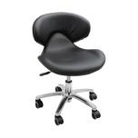 Standard Technician Chair Black