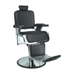Berkeley Jaxson Barber Chair