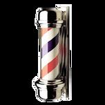 Marvy Barber Pole