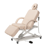Equipro Infinity Electric Massage Bed