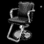 Barburys Styling Chair
