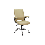 Mayakoba Versa Customer Chair Cream