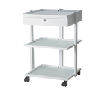 Able Plus Trolley