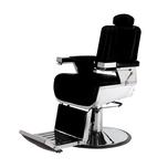 Grande Barber Chair Model 660