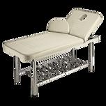 Regina Facial & Massage White Table