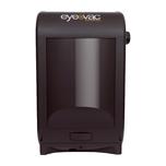 EyeVac Professional Vacuum - Bronze