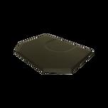 4060X 4 X 6 Rectangle Mat