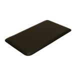 1525SM 1.5 X 2.5 Shampoo Mat