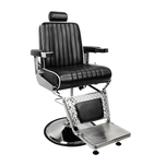 Berkeley Fitzgerald Barber Chair