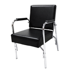 Auto Recline Shampoo Chair