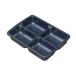 4 Division Replacement Tray