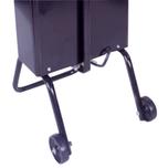 17009B Dryer Cart