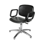 1830 QSE Shampoo Chair