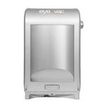 EyeVac Professional Vacuum - Silver
