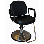 Rivera II Styling Chair