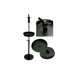 Mannequin Stand with Tray