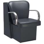 Chromium Cr24-21 Dryer Chair
