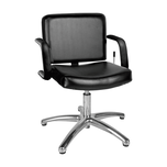 611.3.L Bravo Shampoo Chair