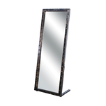 Loft Series Casa Styling Mirror