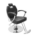 Herman All-Purpose Chair
