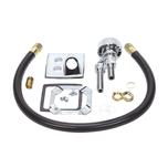 Vacuum Breaker 403C