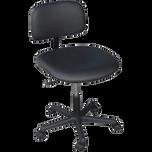 Mani Sit Manicure Chair