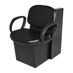 Carlton Dryer Chair