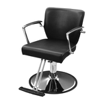 Lorenzo Styling Chair