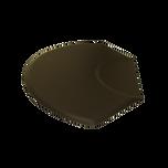 3045Q 3 X 4.5 Quarter Round Mat