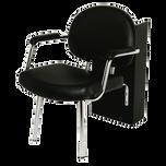 Arch Plus Dryer Chair