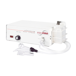 Equipro Aeroderm Vacuum and Spray Facial Machine
