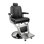 Berkeley Fitzgerald Barber Chair