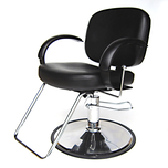 Layla All-Purpose Chair