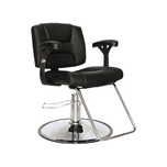 Sheridan Styling Chair
